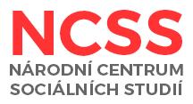 socialnistudia.cz